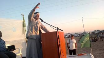 د. عوّاد ابو فريح: