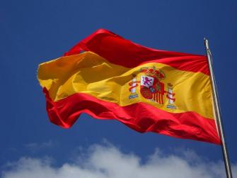 اسبانيا تتجه للاعتراف بدولة فلسطين