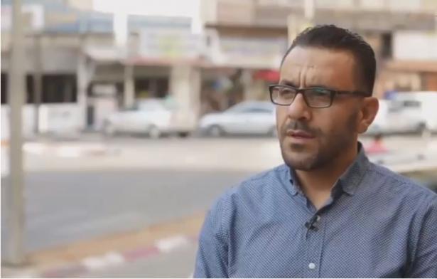 تمديد اعتقال محافظ القدس لضلوعه باختطاف شخص متهم بتسريب عقارات