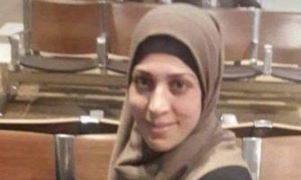 اعتقال الشاب المشتبه في قضية وفاة نهى عميرة من صور باهر بظروف تراجيدية