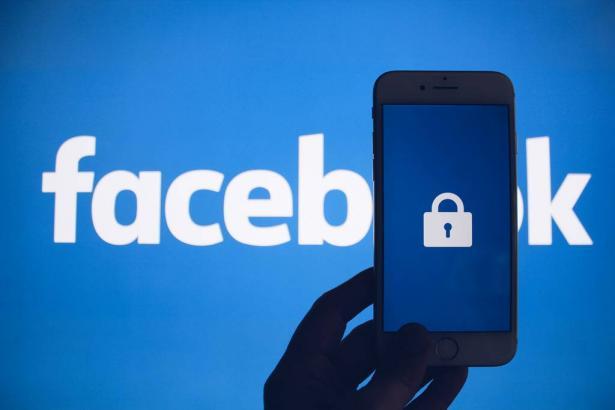 فيسبوك تعترف باختراق 29 مليون حساب