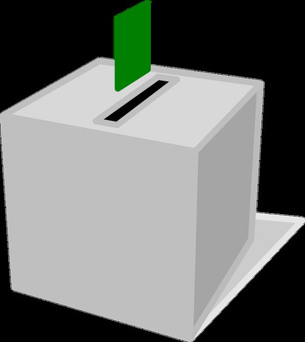 اعرفوا مكان تصويتكم ورقم الصندوق