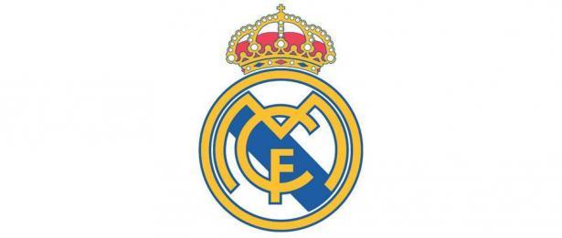 الكشف عن المرشح لتدريب ريال مدريد في حال إقالة لوبيتيجي