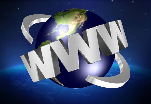 تحذيرات من توقف الانترنت عن العمل على نطاق عالمي خلال 48 ساعة القادمة