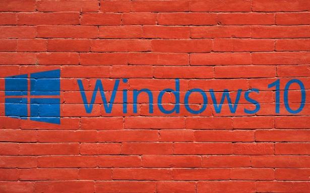 مايكروسوفت تسحب تحديث ويندوز 10 والسبب؟؟