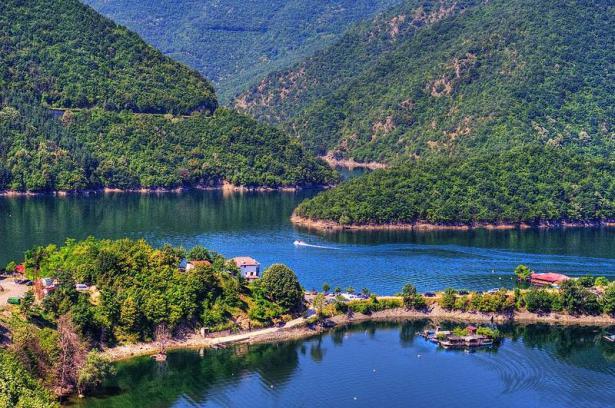 السياحة في بلغاريا... استجمام وتعرّف على الحضارات