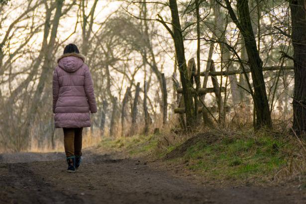 كيف تؤثر فصول السنة الأربعة على الصحة النفسية للإنسان؟