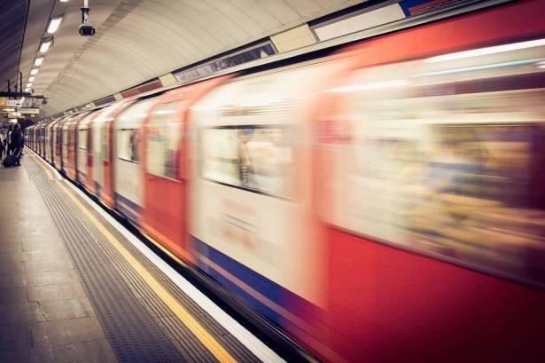 فاجعة بحيفا: مصرع شاب اثر دهسه تحت عجلات القطار