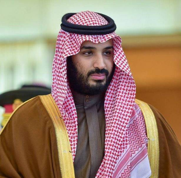 السعودية: بن سلمان لا علاقة له بقتل خاشقجي