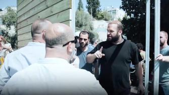 تحقيق خطير للجزيرة يكشف: هكذا تتسرب بيوت القدس بأموال إماراتية