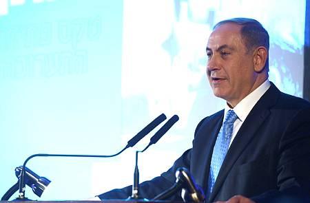 هريئيل للشمس: نتنياهو يريد كسب نقاط سياسية لصالحه باعلان اكتشاف انفاق لحزب الله