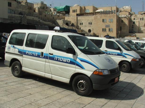 الشرطة تفتتح الثلاثاء مركزًا بمجد الكروم، الجبهة ببيان: مركز الشرطة غير مرغوب به ويجب الاحتجاج