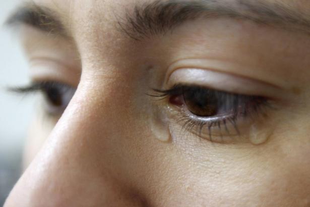 د.نهاد علي للشمس: هناك حالات تحاول الشرطة اقناع المرأة المعنفة اغلاق الملف