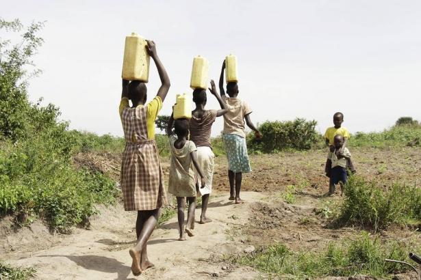 ارتفاع معدلات الخصوبة في الدول النامية وتراجعها في الغنية