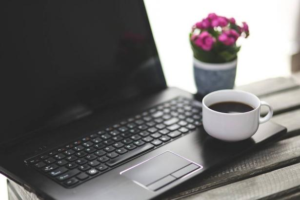 يومياً.. 3 أكواب من القهوة قد تحميك من السكري