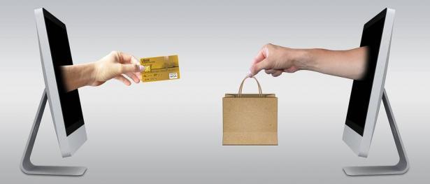 ما هو التسويق الإلكتروني وكيف يتم التعامل معه؟