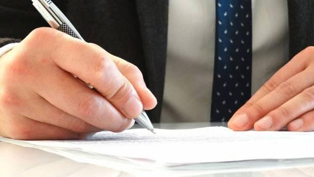 الشمس تناقش التسهيلات الجديدة في امتحان التأهيل لنقابة المحامين