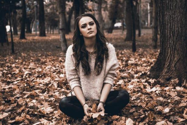 عادات تؤثر على صحتك خلال الخريف