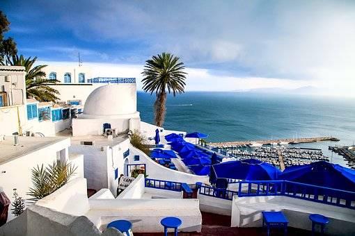 تونس وجهتك المثالية في الخريف