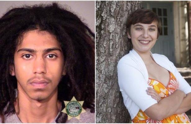السفارة السعودية بواشنطن هرّبت طالبا قتل مراهقة أمريكية