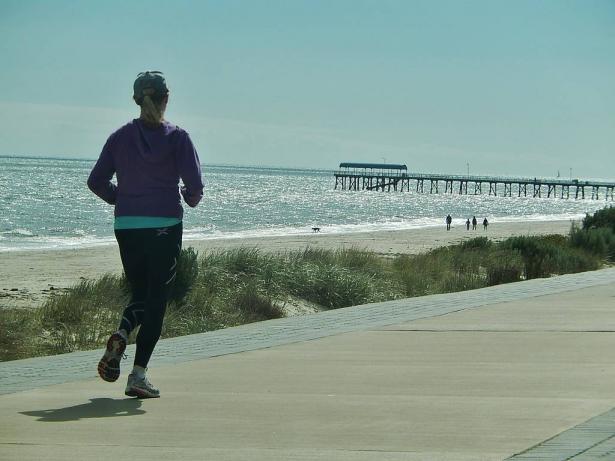 7 طرق لتحافظ على لياقتك البدنية خلال فصل الشتاء والبرد