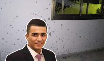 إسرائيل تغتال المطارد أشرف نعالوة منفذ عملية مستوطنة بركان