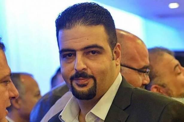 رجا زعاترة يتنازل عن منصب نائب رئيسة البلدية، وشهيرة شلبي تحل مكانه