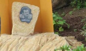 سالم للشمس: عائلة كنفاني ازالت النصب منعًا لاثارة المشاكل بعكا امام الهجمة التحريضية