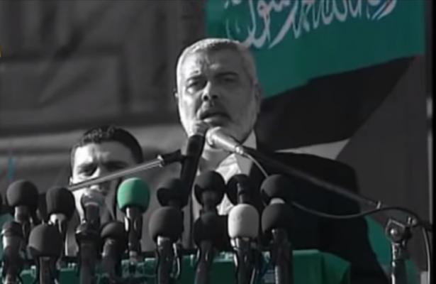 حماس تكشف اليوم