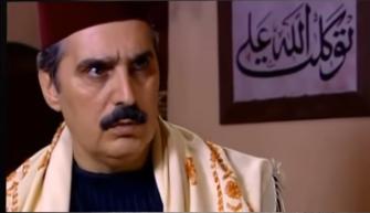 عباس النوري يعتذر بعد إساءته لصلاح الدين الأيوبي