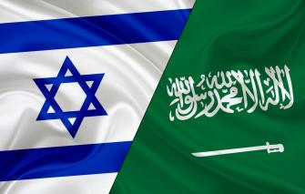 جنرال اسرائيلي يحذر من العلاقات مع الخليج