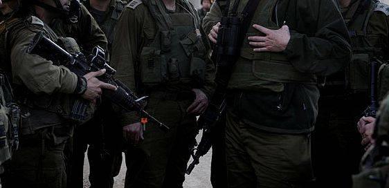 القناة الثانية تكشف: القوة الإسرائيلية الخاصة مكثت بغزة وعملت تحت غطاء جمعية خيرية