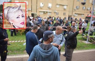 عكا: مصرع الشابة ايمان احمد عوض جراء تعرضها للطعن في منزلها