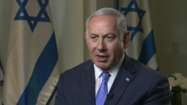 تراشق اتهامات بين نتنياهو ووزرائه على خلفية أحداث الضفة الغربية