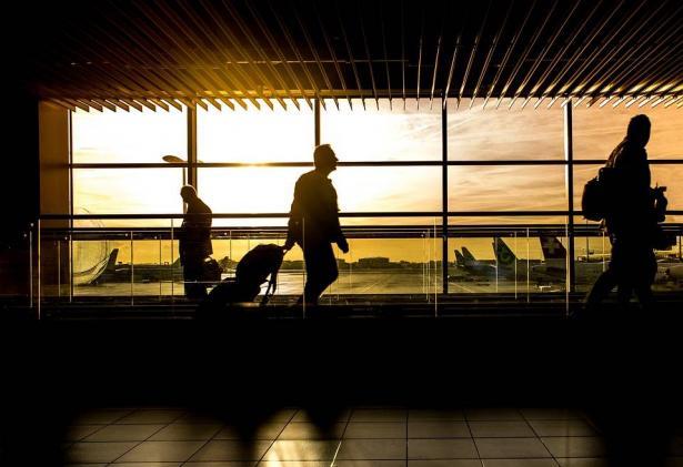 أكثر من 7 مليون إسرائيلي سافروا للخارج هذا العام