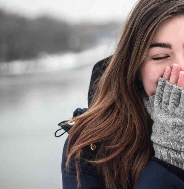 5 خطوات للحفاظ على صحة الجسم في الشتاء