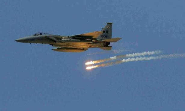 """""""المطار مقابل المطار"""" ، مصادر قيادية سورية تُؤكد تغيير قواعد الاشتباك ضد إسرائيل"""