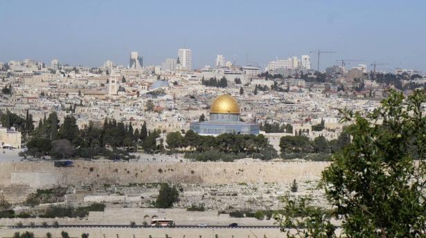 الجامعة العربية تدين اعتراف أستراليا بالقدس الغربية عاصمة لإسرائيل