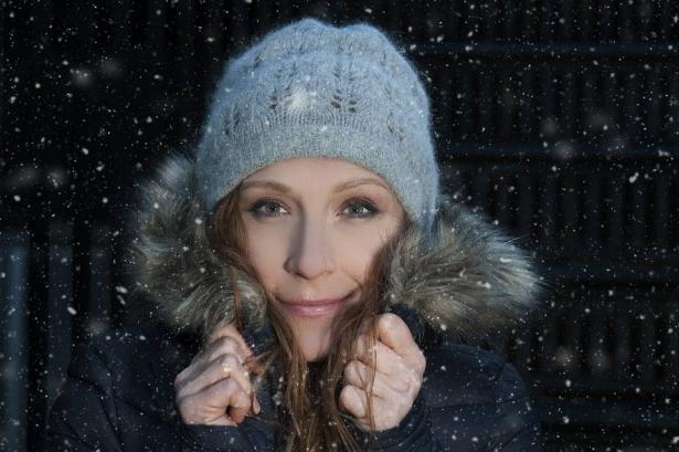 نصائح لاختيار الملابس في الشتاء