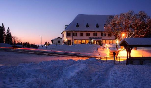 7 طرق لتدفئة منزلك في الشتاء