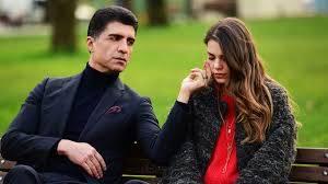 MBC تنتج نسخة معربة من «عروس إسطنبول».. واسم المسلسل قد يرتبط بعاصمة عربية