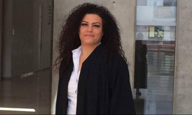 شخصية العام 2018؛ جمعية مواطنون من اجل بيئة سليمة بادارة المحامية جميلة هردل
