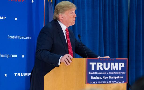 توقعات بعزل ترامب من منصبه في أوائل 2019