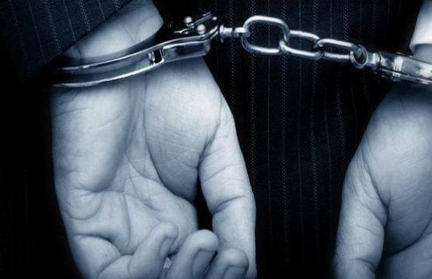 اعتقال مشتبهين (وادي عارة وحيفا) بمخالفات ضريبية وغسيل اموال تصل 100 مليون شيكل