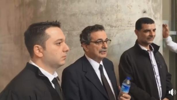 المحامي دكور للشمس: اعتقالات كفرمندا تندرج ضمن مسار جنائي يرتبط بالانتخابات