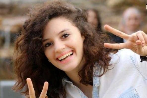 الغموض يكتنف ظروف وفاة آية مصاروة من باقة التي عثر على جثتها في استراليا