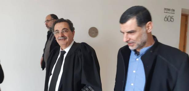 المحكمة ترفض الاستئناف على نتائج الانتخابات في طمرة والمحامي دكور يقرر الاستئناف للعليا
