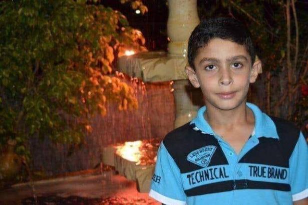 وفاة ابن رئيس بلدية ام الفحم بعد غيبوبة 3 سنوات اثر تعرضه لحادث