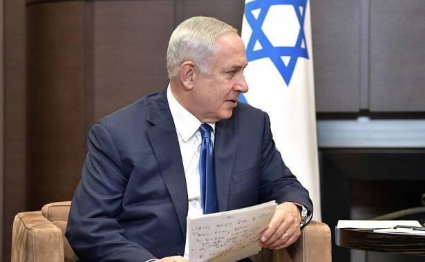 نتنياهو: جاهزون لإحباط أي تدخل في انتخابات الكنيست