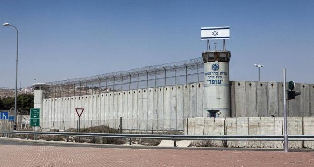 قدورة بحديثه مع الشمس يستهجن اجراءات تشديد ظروف حبس السجناء الأمنيين